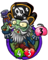Captain DeadbeardH.png