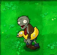 Ducky-Tube-Zombie.png