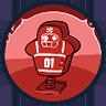 Dummy Shield (PvZ: BfN)