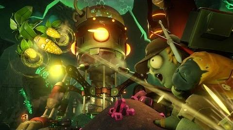 Plants_Vs_Zombies_Garden_Warfare_2_Solo_Play_-_Official_Reveal_Trailer_-_IGN_First