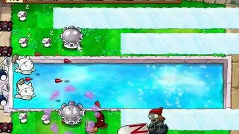 Plants_vs_Zombies_-_Imitater_Hack