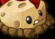 Primal Potato Mine cardface