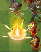 Stickybomb Rice Explosion