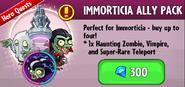 ImmortAllyPacks