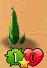 PeaPodDed