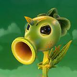 PeaShooter Default icon