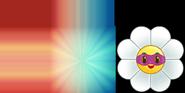 SpriteAtlasTexture-Transition Screen-1024x512-fmt34