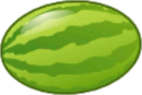 Water Melon 2