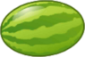 Water Melon 2.png