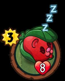 Hibernating BearyH.png