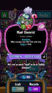 Madchemist