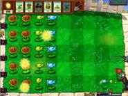 PlantsVsZombies138