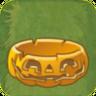 PumpkinAS.png
