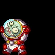 Spaceimp