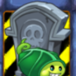Endangered Zoybean Pod on Gravestone.PNG