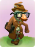 Imposter ZombieA.png