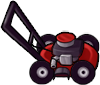 Lawn Mower.png