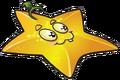 Starfruit2009HD.png