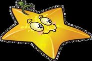 Starfruit2009HD
