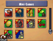 DS Mini-game Page2