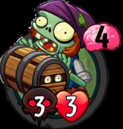 Barrel Roller ZombieH.png