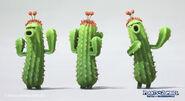 Frederic-arsenault-cactus-default