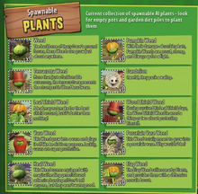 GW2Spawnplants.png