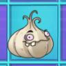Garlic (PvZ2)