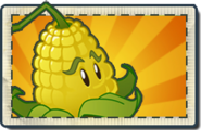 Kernel-pult Boosted Seed Packet
