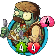 Overstuffed ZombieH.png