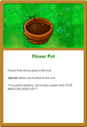 Pot Online