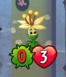 ShrunkenMayflower