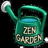 Zen Garden.png