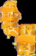 Cactus orangeburst 2