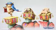 Mirim-lee-superbrainz-legendary-pug