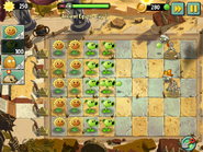 PlantsvsZombies2AncientEgypt20