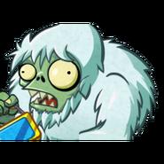 ZombieYetiCardImage