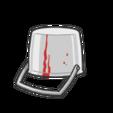 Zombie bucket1 (PvZ2)