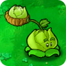 Cabbage-pult1.png