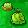 Cabbage-pult (PvZ)