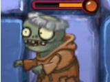 Imp Monk Zombie (PvZ: AS)