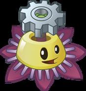 Passionflower Evo 2