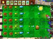 PlantsVsZombies152