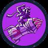 Rocket RideBfN.png