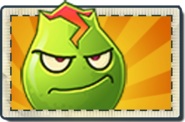 Lava Guava Boosted Seed Packet