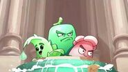 Penny's Pursuit Update Trailer- Plants Vs Zombies 2 Chinese Version v2.5