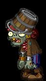 PirateArmor2