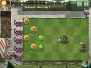 PlantsvsZombies2Player'sHouse58