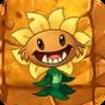 Primal Sunflower2.png