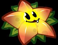 Starfruit-HD